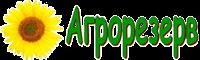 Агрорезерв Плюс (Херсон)