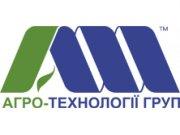 Агро-Технологии групп