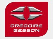 Грегуар-Бессон Украина