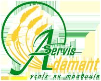 Адамант-Сервис (Полтава)