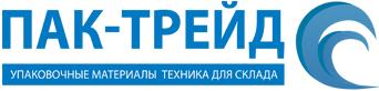 Пак-Трейд ООО Житомир