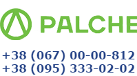 Palche