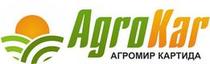 АгроКар (Кропивницкий)