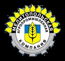 ООО «ТД «Мелитопольская агропромышленная компания»