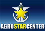 Agrostar Center (Ужгород)