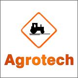 Agrotech (Золочив)