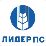 ЛИДЕР ПС (Новомосковск)