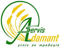 ПП Адамант-Сервіс (Полтава)