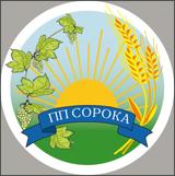 Сорока Игорь Федорович (Новоселки)