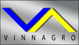 Виннагро (Винница)