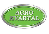 Агро Квартал (Днепр)