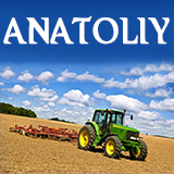 ANATOLIY (Запорожье)