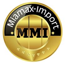 Miamax-Import (Хмельницкий)