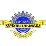 Орихивсильмаш (Орехов)