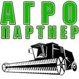 Агро-Партнер (Орехов)