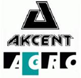 Аксент-Агро (Ковель)