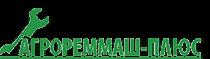Агрореммаш-Плюс (Кропивницкий)