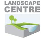 Landscapecentre (Вишневое)