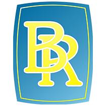Бравалюр (Чернигов)