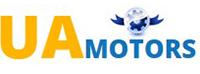 UA-motors (Кривой Рог)