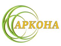 Агрофирма Аркона (Винница)