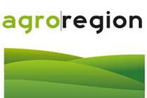 Агро-Регион (Великая Александровка)