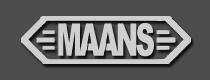 МААНС (Здолбунов)