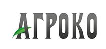 Агроко (Мельники)