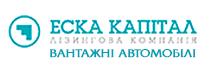 Еска Капитал (Киев)