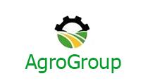 AgroGroup (Черкассы)