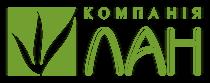 ЛАН (Ивано-Франковск)
