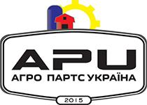Агро Партс Украина (Кропивницкий)