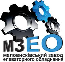 МЗЕО (Марьяновка)