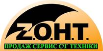 RvP ZONT (Черкассы)