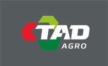 Tad Agro (Киев)