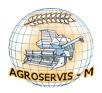 AGROSERVIS-M (Пилиповичи)