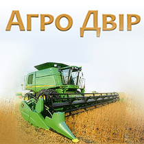 Агро Двир (Любомль)