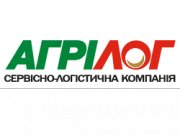 Агрилог  «Киев»