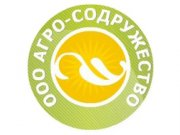 Агро-Содружество  «Одесса»