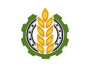 Агропромтехнека «Хмельницкий»
