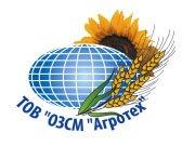 Агротех ОЗСМ «Орехов»
