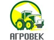 Агровек «Днепропетровск»