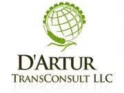 D Artur Trans Consult (Киев)