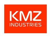 KMZ Industruies «Карловка»