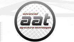 Прогрессивные Аграрные технологии