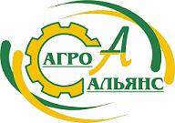 Агро-Альянс (Харьков)