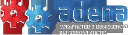 АДЕНА (Ровно)