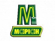 Мариан «Тернополь»