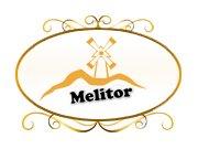 Мелитор (Могилёв-Подольский)