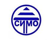 АГРО-СИМО-МАШБУД (Одесса)